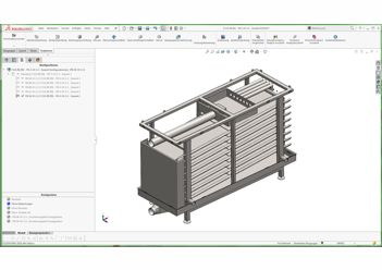 CAD-Drawing-Services